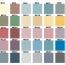 cementine-colori-codice