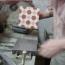 4-cementine-lavorazione